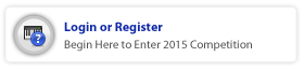 2013 Competition Registration?